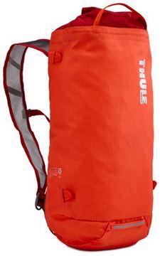 Kép THULE Stir férfi/női hátizsák, 15L