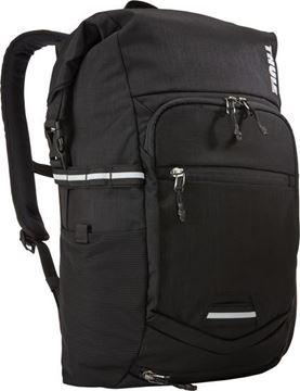 Kép THULE P'nP Commuter Backpack