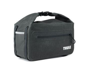 Kép Kerékpár táska, P'nP Trunk Bag