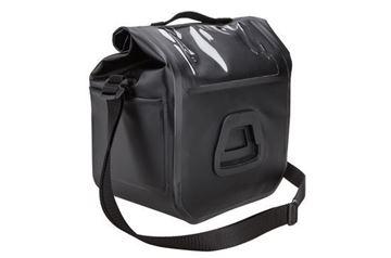 Kép Kerékpár táska, Shield Handlebar Bag
