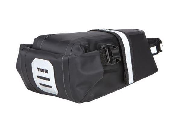 Kép: THULE Shield Seat Bag s