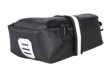 Kép THULE Shield Seat Bag L