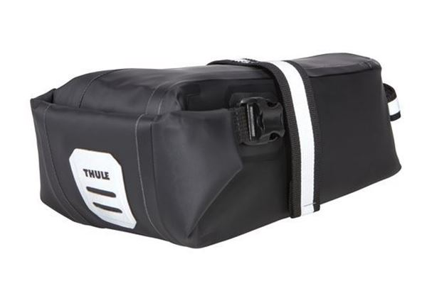 Kép: THULE Shield Seat Bag L