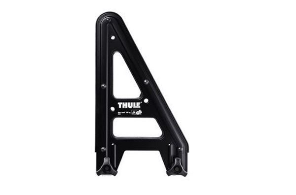Kép: THULE Load Stop High 502