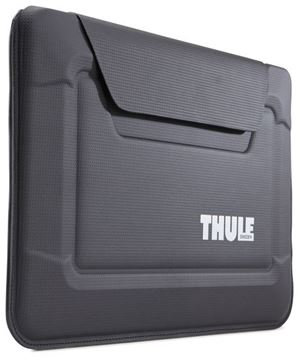 Kép THULE Gauntlet 3.0 MacBook Air® Envelope 13""