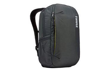 Kép a kategóriának Laptop hátizsákok