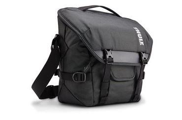 Kép a kategóriának Kamera tokok, táskák