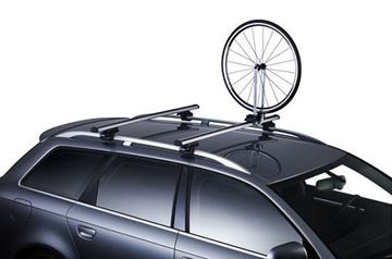 Kép THULE Wheel Carrier 545-2