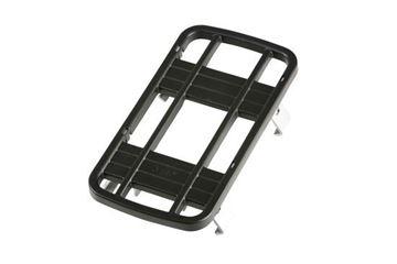 Kép THULE Yepp Maxi EasyFit Adapter, fekete