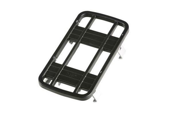 Kép: THULE Yepp Maxi EasyFit Adapter, fekete
