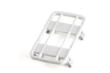 Kép THULE Yepp Maxi EasyFit Adapter, ezüst