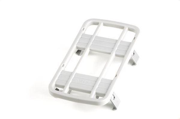 Kép: THULE Yepp Maxi EasyFit Adapter, ezüst