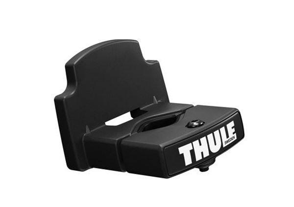 Kép: THULE RideAlong Mini Quick Release Bracket