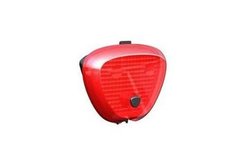 Kép THULE Yepp Nexxt Rear Light