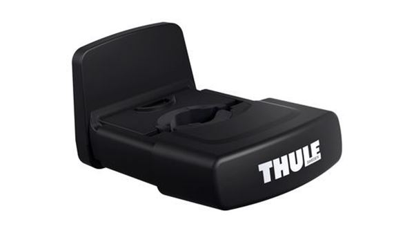 Kép: THULE Yepp Nexxt Mini Slim Fit Adapter