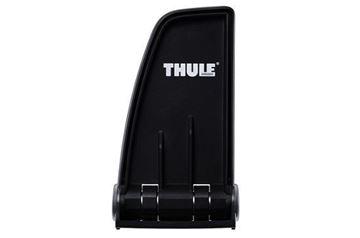 Kép THULE Fold Down Load Stop 315