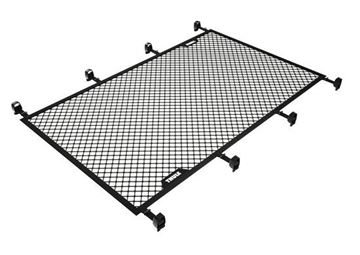 Kép Thule Trail Load Net L, 8249