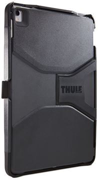 "Kép THULE Atmos for 10,5"" iPad® Pro"