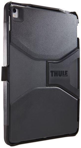 "Kép: THULE Atmos for 10,5"" iPad® Pro"
