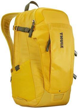 Kép THULE EnRoute Backpack Triumph 21L, mikado