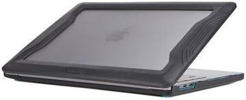 """Kép THULE Vectros MacBook Pro® Bumper 13"""""""