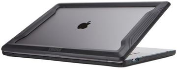 """Kép THULE Vectros MacBook Pro® Bumper 15"""""""