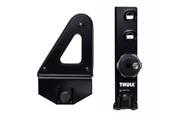 Kép: THULE Ladder Carrier 548