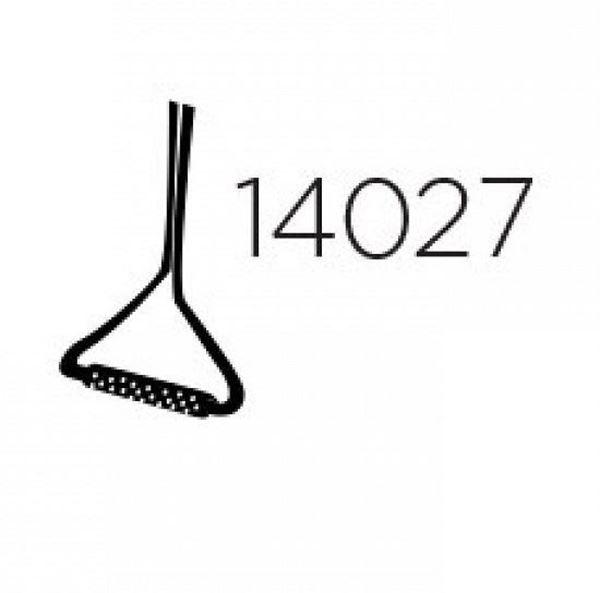 Kép: Belső fogantyú, 14027
