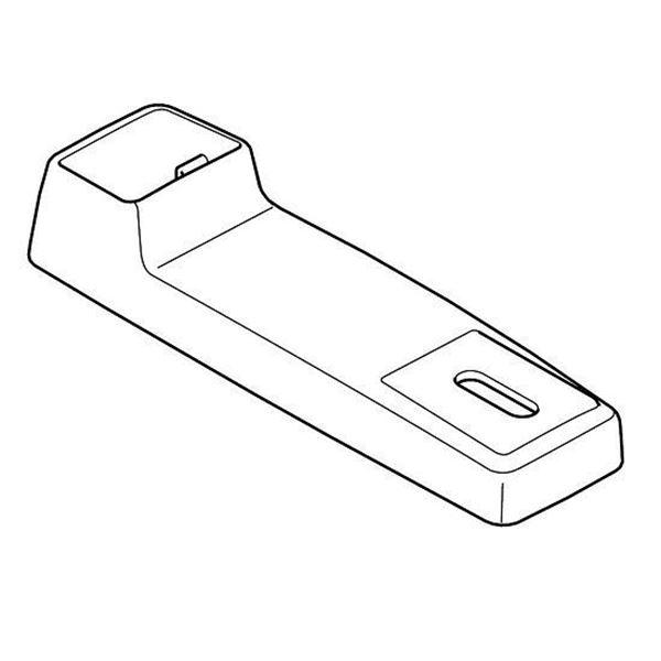 Kép: Tartó adapter