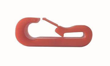 Kép Kampó láncvezetőhöz