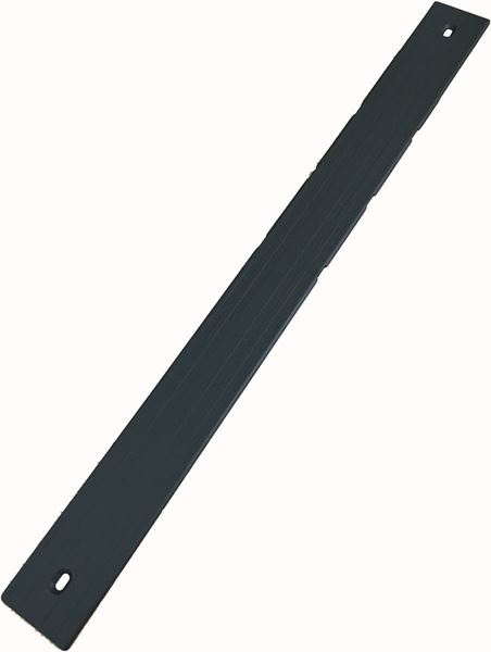 Kép: Belső gumiborítás, Easy-Fit