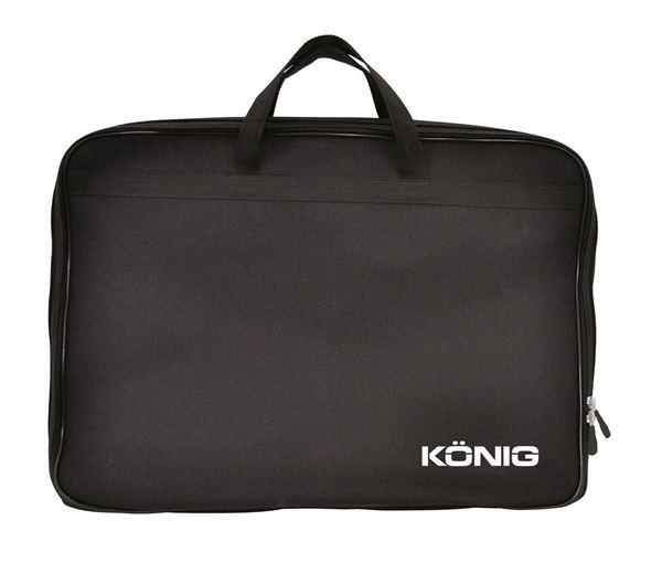 Kép: Tároló táska