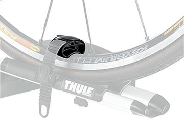 Kép Thule Wheel Adapter, 9772