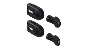 Kép Thule Wheel Strap Locks, 986
