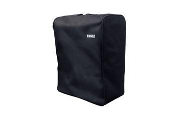 Kép THULE EasyFold XT Carrying Bag 9311