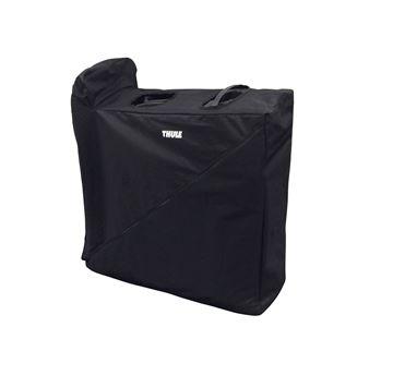 Kép THULE EasyFold XT Carrying Bag 9344