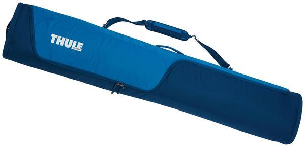 Kép: Snowboardzsák THULE RoundTrip 165cm, kék
