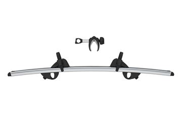 Kép Thule Excellent 3rd Rail Kit