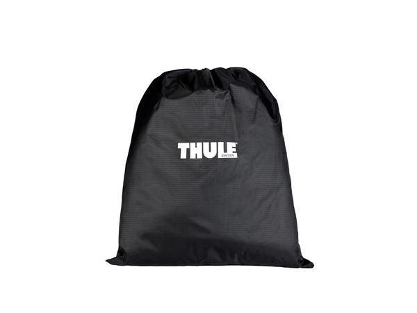 Kép: Thule Bike Cover - 2/3 bike