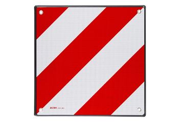 Kép Figyelmeztető jelzés