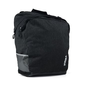 Kép Kerékpár táska, Urban Tote, fekete