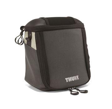 Kép Kerékpár táska, Handlebar Bag