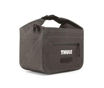 Kép Kerékpár táska, Basic Handlebar Bag
