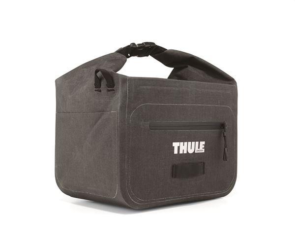 Kép: THULE P'nP Basic Handlebar Bag