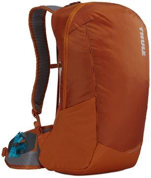 Kép THULE Capstone férfi hátizsák 22L, S/M