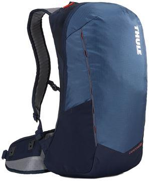 Kép THULE Capstone női hátizsák 22L, XS/S