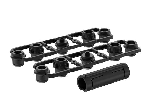 Kép: THULE Thru-axle Adapter KIT 564100