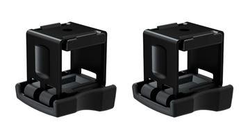 Kép THULE SquareBar Adapter (2db), 889705