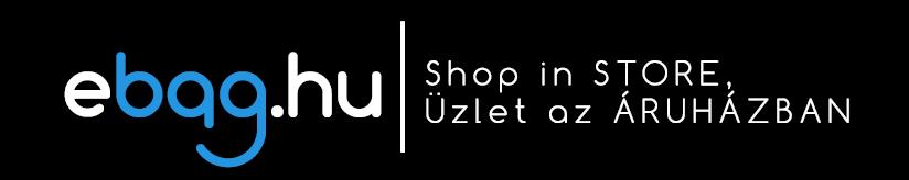 ebag.hu - THULE bemutatótermek az áruházakban és webáruház - tetőcsomagtartó, tetőbox, síbox, síléctartó, kerékpártartó, kajak-kenu tartó, KÖNIG hólánc